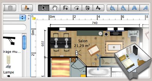 Дизайн квартир своими руками программа онлайн